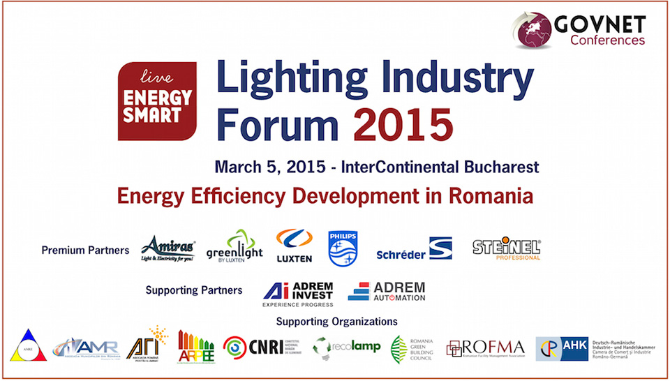 70_Lighting-Forum-2015-newsletter-1