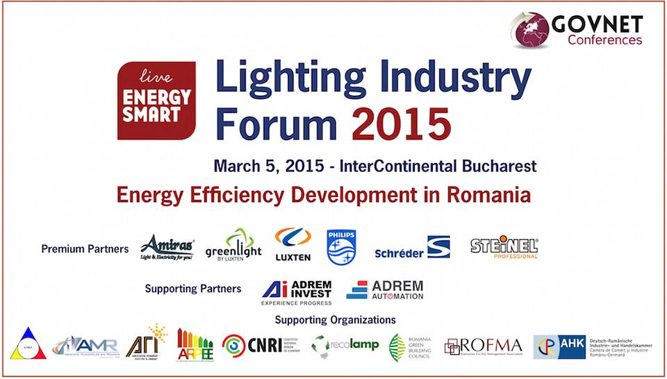70_Lighting-Forum-2015-newsletter-1