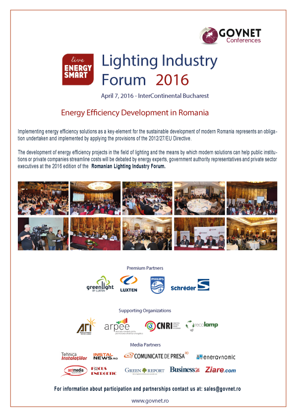Lighting-Industry-Forum-2016---Agenda